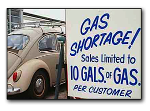 gas-shortage-1979