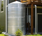 rainwater harvesting call to action- Green Energy Money