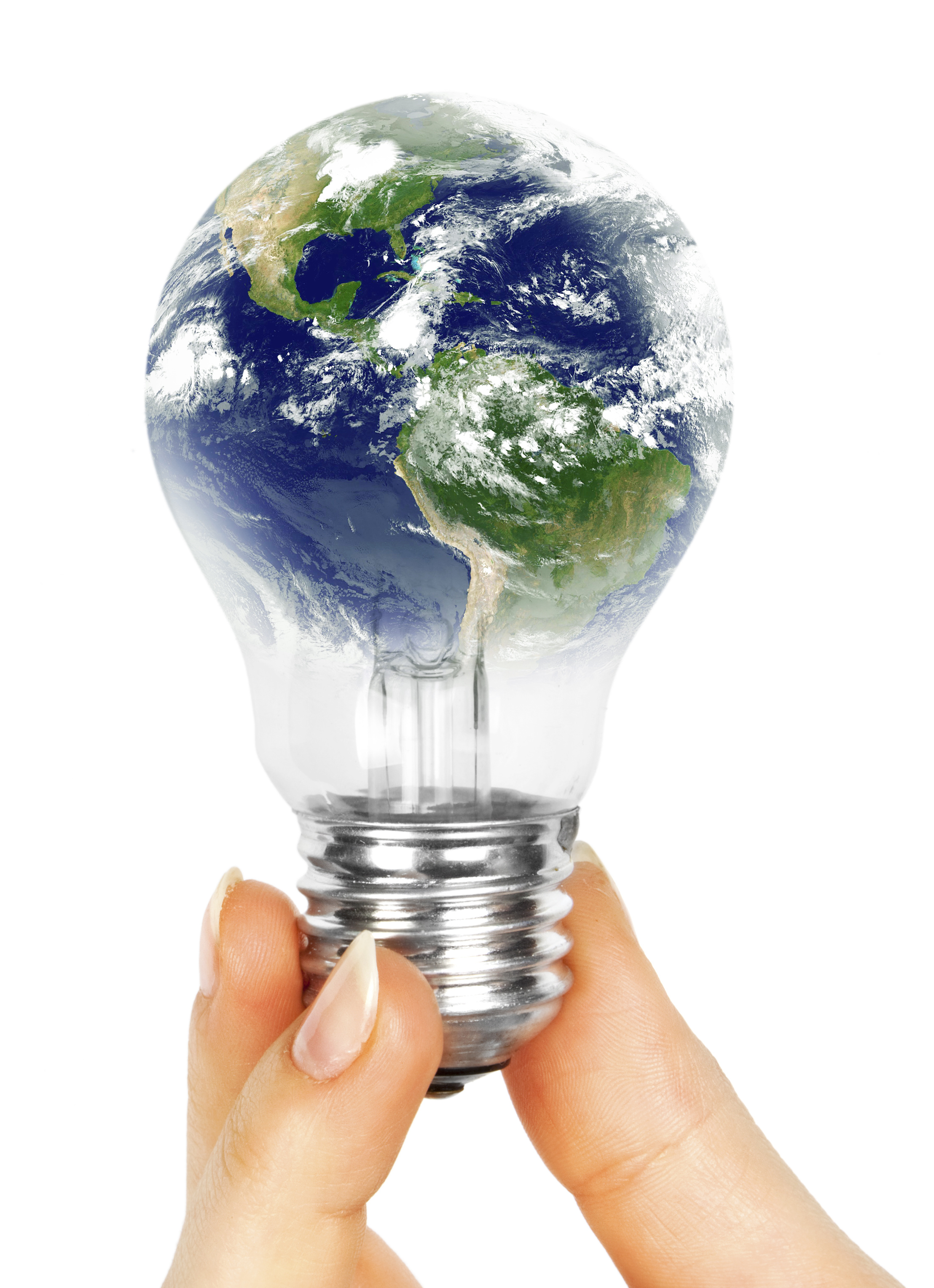 What S A Planet Worth Green Energy Money
